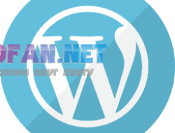 WP-uniparser 3.0 для wordpress
