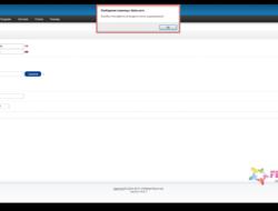 Ошибка тип файла не входит в число разрешенных Opencart