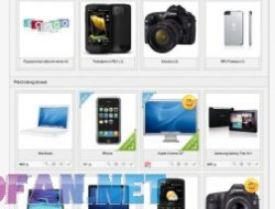 MaxyStore 1.5.5.1.1