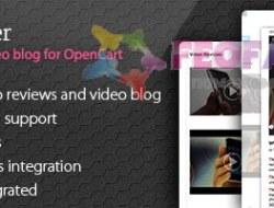 VideoPublisher 1.0.1