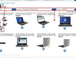 Поиск картинок для товаров используя Google 1.05