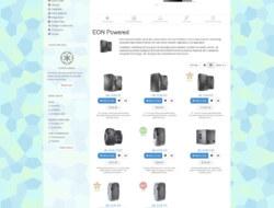 Moneymaker — продающий интерактивный шаблон 1.0.4.1