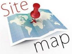 Sitemap pro XXL Beta + Google Sitemap.pro lite