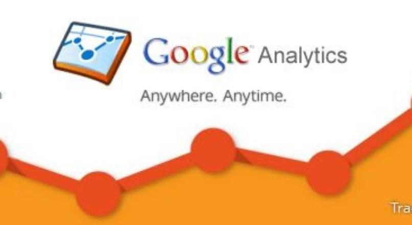 Google Analytics Expert v5.2.9.3