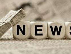 News 1.5.5 | Новости 1.5.5 (v.3.3.1) — версия 3.3.1