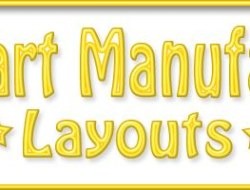 (VqMod) Opencart Manufacturer Layouts