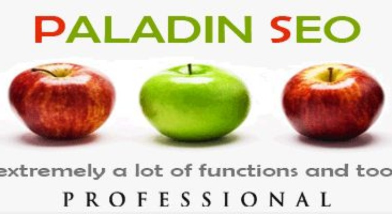 Paladin-4.6.0 nulled