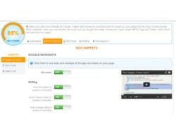 Paladin SEO Manager 4.7.0(b) — Paladin SEO — Sitemap Generator 1.5 e 2.0 Not nulled