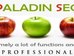 Paladin-4.8.0 (d) — OC-2.xx NULLED