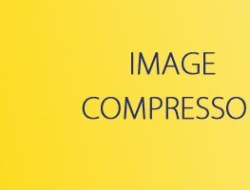 Image Compressor (VQMod) — Increase Site Speed