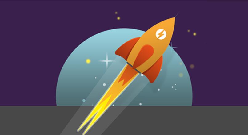 WP Rocket Cache Plugin for WordPress v2.6.10