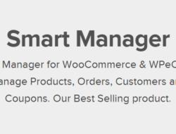 Store Apps – Smart Manager v3.9.8