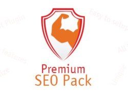 Premium SEO Pack v1.9.0 – WordPress Plugin