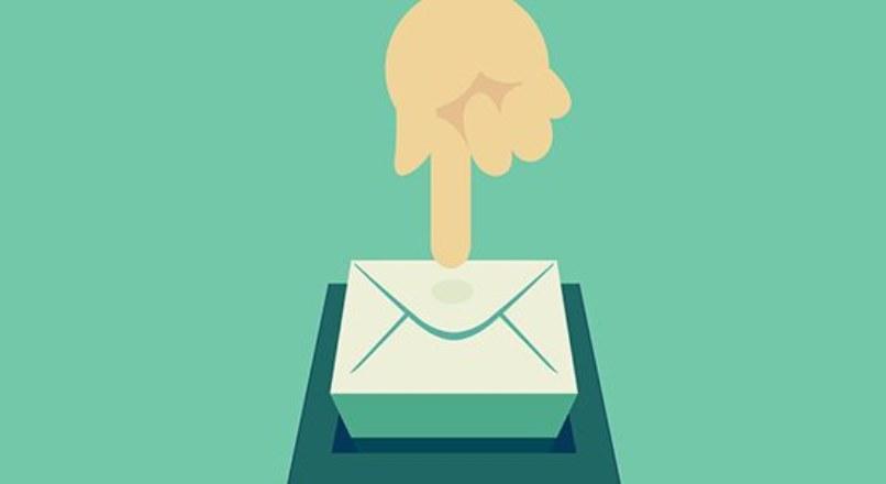 WPMU Dev – Subscribe by Email v3.4.1