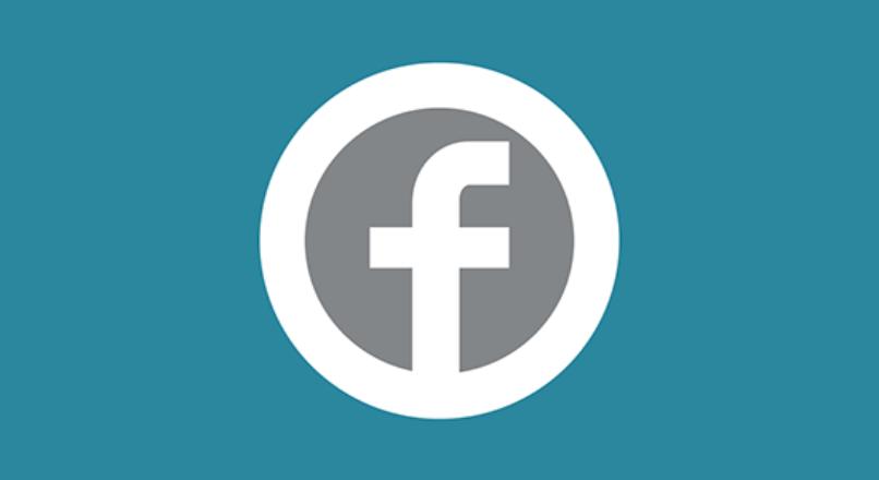 WPMU Dev – Ultimate Facebook v2.7.9.6