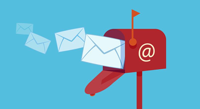 WPMU Dev – e-Newsletter v2.7.2.2