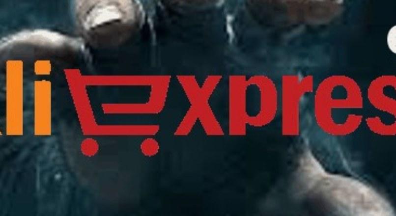 Grab-IT AliExpress 2.02