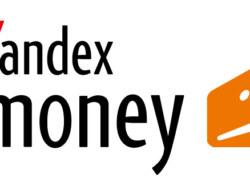 Яндекс деньги, Visa, MasterCard, Maestro (простая оплата) 1.1.2