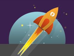 WP Rocket Cache Plugin for WordPress v2.6.15