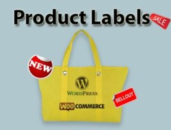 DH WooCommerce Product Labels v2.1.0