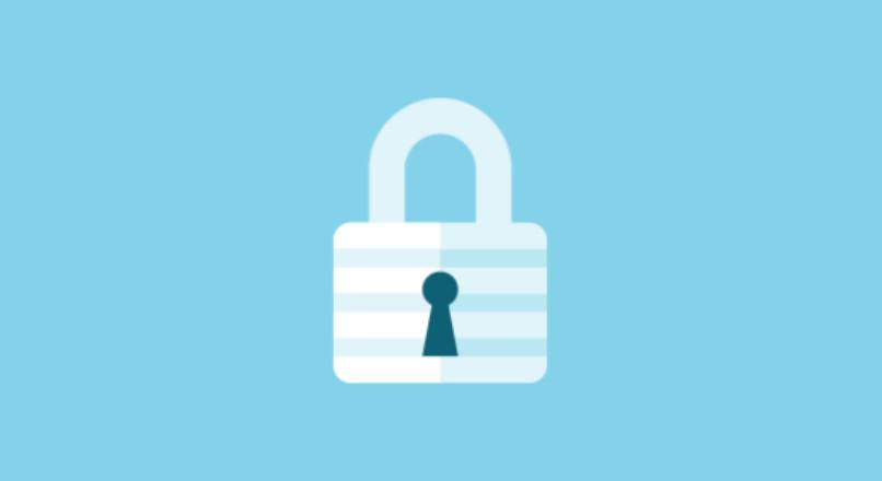 Restrict Content Pro v2.4.5