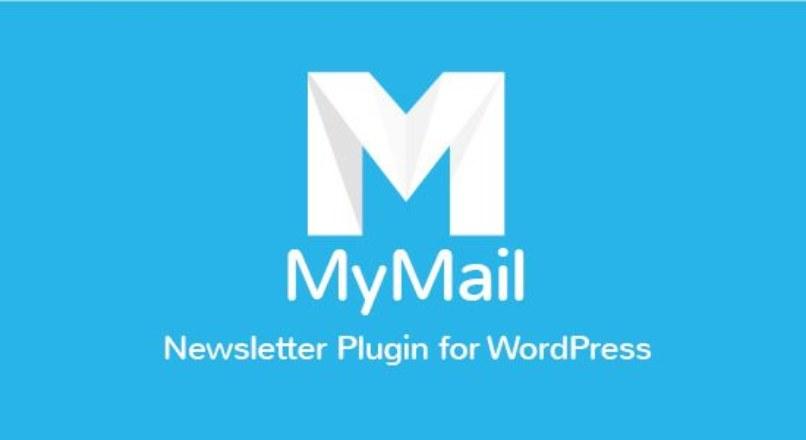 MyMail v2.0.31 – Email Newsletter Plugin for WordPress