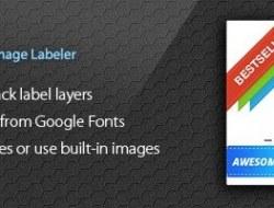 LabelMaker 2.3|1.9.2