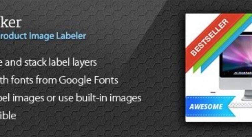 LabelMaker 2.3 1.9.2