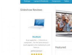 Product Reviews Full v1.2