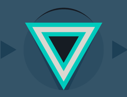 WP Smush Pro 2.7.4 nulled — Optimize the images on your WordPress