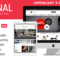 Journal — Advanced Opencart Theme v2.15.0 nulled
