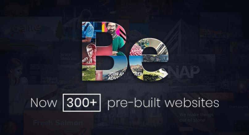 BeTheme 20.8.8 – Responsive Multi-Purpose WordPress Theme NULLED