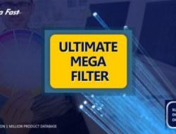 Ultimate Mega Filter v1.2.1