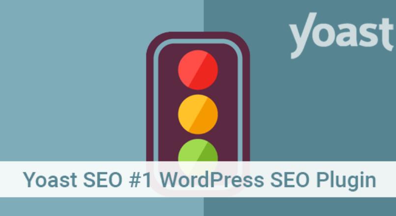 Yoast WordPress SEO Premium 7.1.1 NULLED