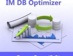 IMDBOptimizer (OC 2.3) — Оптимизация базы данных