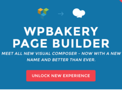 WPBakery Page Builder v.5.5.2 nulled
