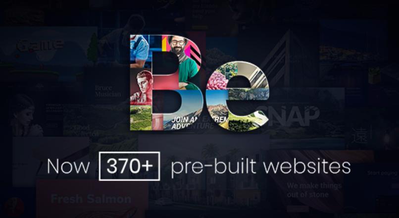 BeTheme v20.9.6.2 Responsive Multi-Purpose WordPress Theme Nulled + DemoData