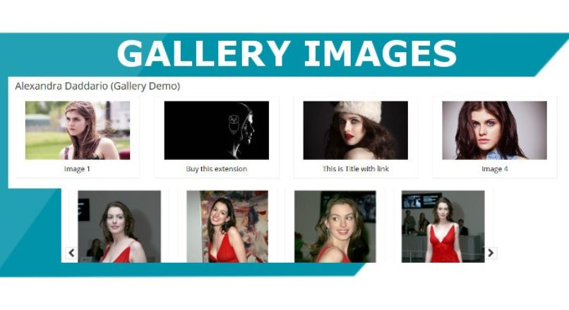 Gallery Images 1.2.3B Nulled Opencart 2.3-1.5