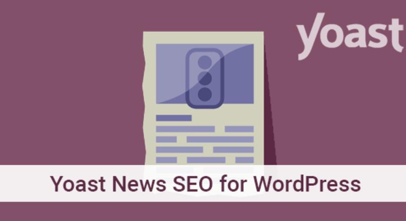 Yoast News SEO for WordPress Plugin 9.2 nulled