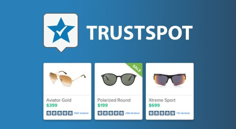 Opencart 2.x — TrustSpot Reviews, Photos, and Q&A