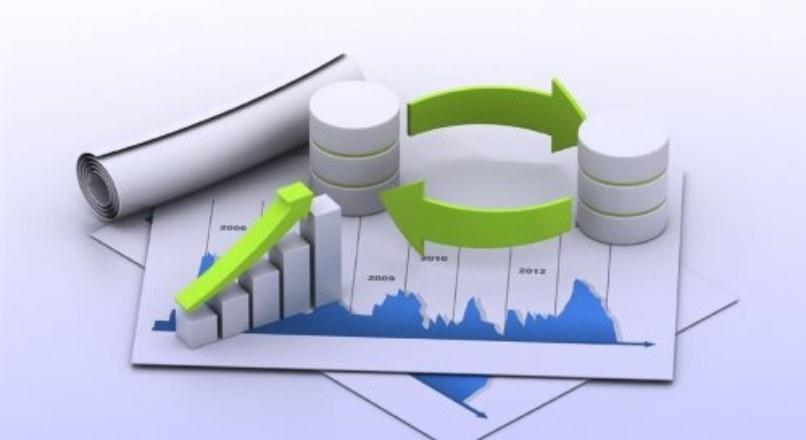 IMDBOptimizer (OC 2.3) — Оптимизация базы данных Nulled 100 лет демо