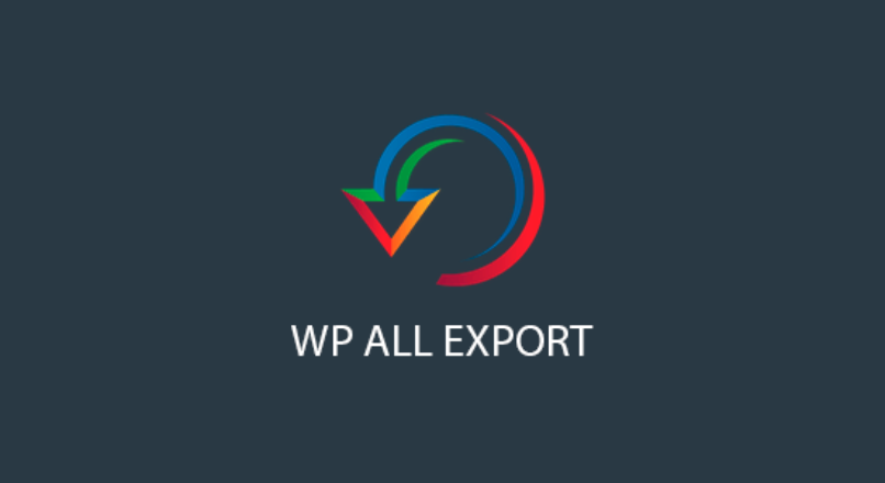 WP All Export Pro 1.5.4 Nulled