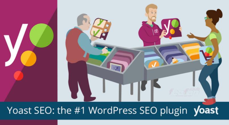 Yoast — WordPress SEO Premium 10.0 null