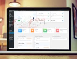 WP Speed of Light 2.5.4 – Plugin that Speeds Up WordPress + Pro Addon 2.5.3