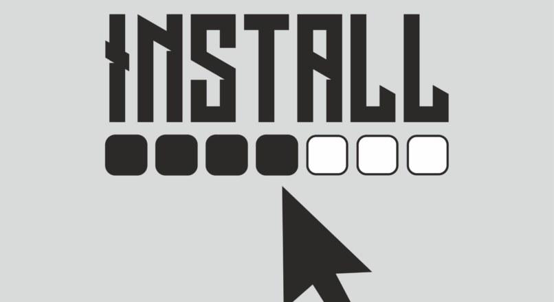 Установка FX Sitemap и начало работы
