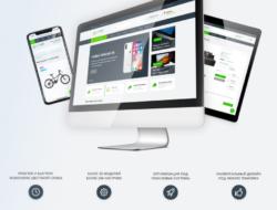 UltraStore — адаптивный универсальный шаблон 1.5.2. Стоит ли покупать? Обзор VIP