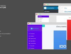 iDocumentor WordPress Plugin