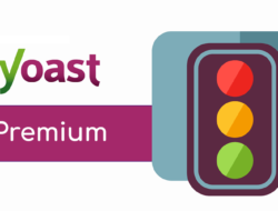 Yoast WordPress SEO Premium 15.3 NULLED