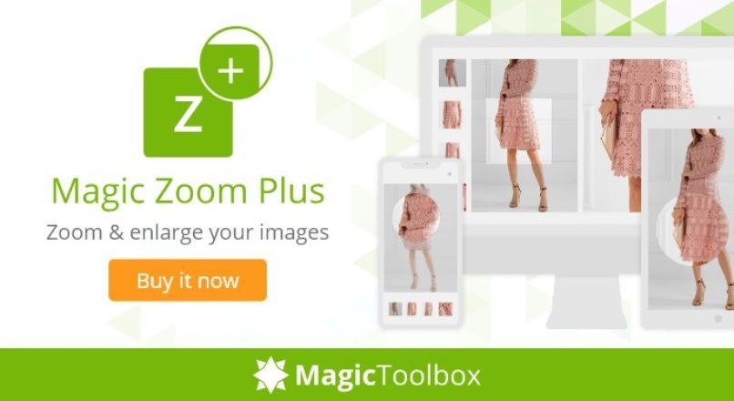 Magic Zoom Plus v.4.5.32